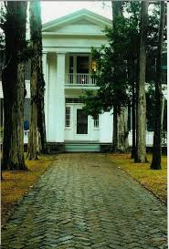 517 best plantation life images on pinterest southern homes