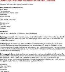 Resume For Analyst Position Cover Letter For Analyst Position Business Analyst Cover Letter