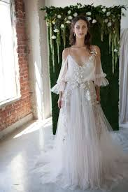 bohemian wedding dresses bohemian wedding dresses wedding corners