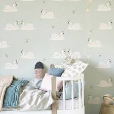 The  Best Images About The Baby Sleep Shop On Pinterest - Bedroom sleep shop