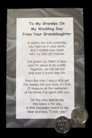 gifts to give your on wedding day best 25 on your wedding day ideas on the big wedding