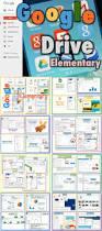 best 25 google ideas on pinterest google docs google classroom