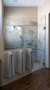 bathroom remodel design remodel tempe az