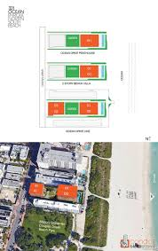 search 321 ocean drive condos for sale and rent in south beach