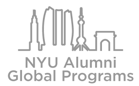 new york nyu alumni thanksgiving celebration in