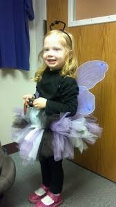 Pink Butterfly Halloween Costume 114 Toddler Halloween Costume Ideas Images