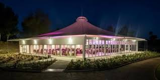 wedding venues in inland empire compare prices for top 805 wedding venues in indian ca