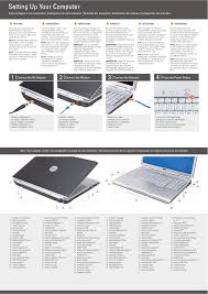 dell laptops inspiron 1721 pdf service manual free download u0026 preview