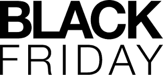 airline tickets black friday black friday travel deals studentuniverse