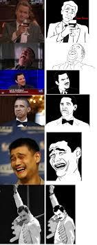 Meme Faces Original Pictures - 79 best rage comic s images on pinterest funny images funny