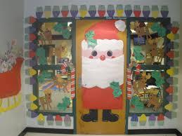 christmas decorations classroom creativity is contagious