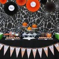 Centerpieces For Kids by Halloween Centerpieces For Kids Bootsforcheaper Com