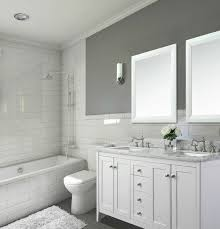 615 best bathroom inspiration images on pinterest bathroom
