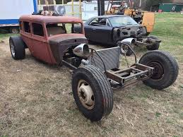 wrecked dodge dakota for sale salvage diesel ebay
