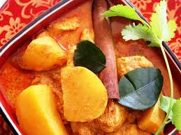 cuisine curry try these top 21 curry recipes
