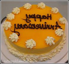 Wedding Cake Tradition One Year Anniversary Best Anniversary Cake