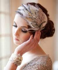 serre tãªte mariage le choix du serre tête pour un mariage