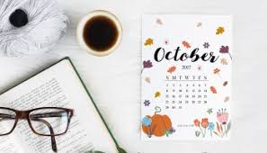 Free Halloween Wallpapers For Your Desktop Web Site Or Blog By Sl by Free August 2017 Printable Calendar Wallpapers Kelly Sugar Crafts