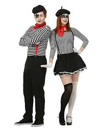Halloween Costumes Kiss Funny Costumes Adults U0026 Kids Halloweencostumes