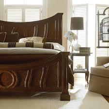 Henredon Bedroom Furniture by Sheffield Furniture Marceladick Com