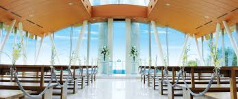 wedding places tennessee wedding venues adorable places for a wedding ceremony