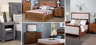 awesome latest solid wooden modern furniture double bed design buy