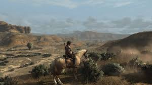 red dead redemption game wallpapers red dead redemption wallpapers video game hq red dead redemption
