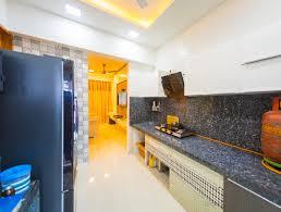 how to select the best interior designer ab studio interior