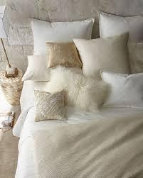 Neiman Marcus Bedding Donna Karan Home Collection Bedding U0026 Duvets At Neiman Marcus