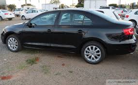 volkswagen jetta 2015 interior 2015 jetta gli 2018 2019 car release and reviews