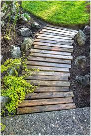 Cheap Landscaping Ideas For Backyard Backyards Gorgeous Backyard Design Ideas On A Budget 26