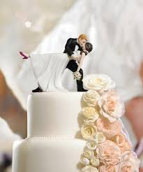 Classic Cake Decorations Charming Deet 348 Toppers That Take The Cake Shay Lynne Weddings