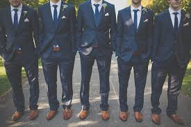 groomsmen attire suitable groomsmen attire ideas for your wedding theme roowedding