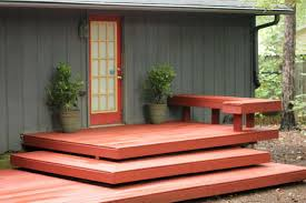 decks composite lumber 2x4 menards composite decking deck