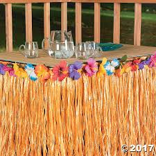 How To Make A Fitted Tablecloth For A Rectangular Table 750 Table Covers Skirts Table Runners Tablecloth Rolls