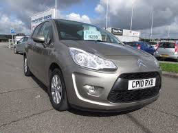 used citroen c3 cars for sale in swansea swansea motors co uk