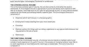 resume help me do my resume ravishing my new resume u201a great entry