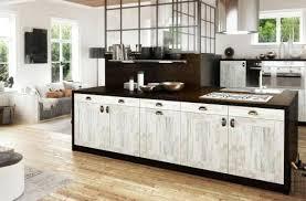 coloris cuisine cuisine bois flotte globr co