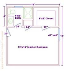 HowTo Design A Bathroom  Doityourselfcom Related Posts - Bathroom design floor plans
