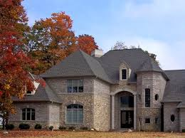 build a custom home michael and associates inc indianapolis custom home builders