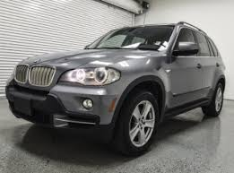 bmw x5 black for sale used bmw x5 for sale in az 81 used x5 listings in