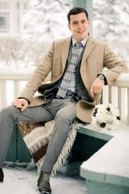 wedding grooms attire 64 awesome and stylish winter groom attire ideas happywedd