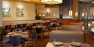Pizza Kitchen Design California Pizza Kitchen Foxwoods Akioz Com