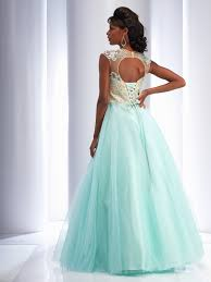 clarisse 2701 prom dress promgirl net