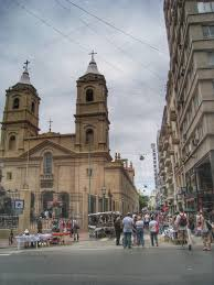 traditional european houses the paris of south america buenos aires impulse odyssey