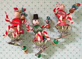 502 best ornaments 2 images on