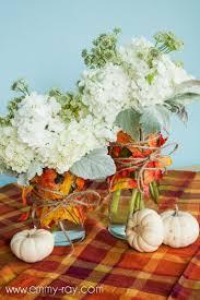 Thanksgiving Centerpieces 1325 Best Holiday Decor Images On Pinterest Flower Arrangements