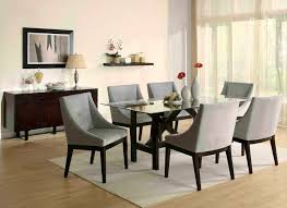 Dining Chairs Sale Uk Kitchen Table Kitchen Dining Room Furniture Kitchen Dining