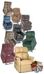 Pride Lift Chair Repair Pride Heritage Lc 358xl 3 Position Pride Bariatric Capacity Lift
