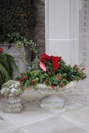 44 best christmas flowers images on pinterest christmas ideas